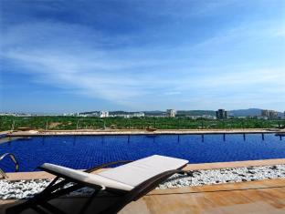 /cs-cz/le-parker-international-hotel/hotel/sanya-cn.html?asq=jGXBHFvRg5Z51Emf%2fbXG4w%3d%3d