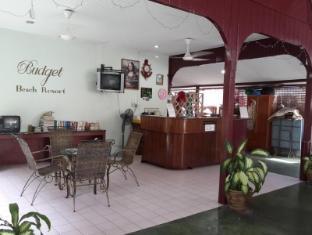 /cs-cz/budget-beach-resort/hotel/pangkor-my.html?asq=jGXBHFvRg5Z51Emf%2fbXG4w%3d%3d