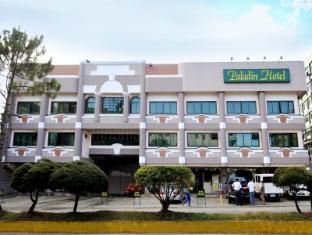 /ja-jp/paladin-hotel/hotel/baguio-ph.html?asq=jGXBHFvRg5Z51Emf%2fbXG4w%3d%3d