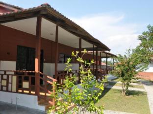 /cs-cz/vikri-beach-resort/hotel/pangkor-my.html?asq=jGXBHFvRg5Z51Emf%2fbXG4w%3d%3d