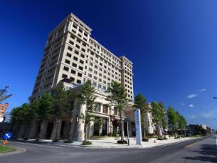 /zh-cn/fullon-hotel-hualien/hotel/hualien-tw.html?asq=jGXBHFvRg5Z51Emf%2fbXG4w%3d%3d