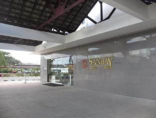 /ar-ae/sanbay-hotel/hotel/sandakan-my.html?asq=jGXBHFvRg5Z51Emf%2fbXG4w%3d%3d