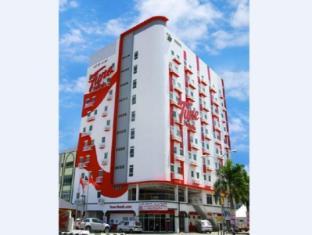 /de-de/tune-hotel-kota-bharu-city-centre-kelantan/hotel/kota-bharu-my.html?asq=jGXBHFvRg5Z51Emf%2fbXG4w%3d%3d