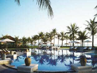 /da-dk/ana-mandara-hue-beach-resort/hotel/hue-vn.html?asq=jGXBHFvRg5Z51Emf%2fbXG4w%3d%3d
