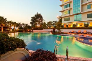 /de-de/champasak-grand-hotel/hotel/pakse-la.html?asq=jGXBHFvRg5Z51Emf%2fbXG4w%3d%3d