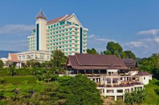 /cs-cz/champasak-grand-hotel/hotel/pakse-la.html?asq=jGXBHFvRg5Z51Emf%2fbXG4w%3d%3d