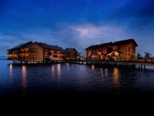 /ar-ae/kampung-air-water-chalet-bukit-merah/hotel/taiping-my.html?asq=jGXBHFvRg5Z51Emf%2fbXG4w%3d%3d