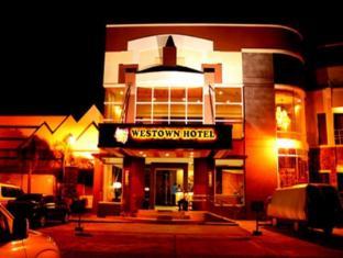 /da-dk/mo2-westown-hotel-mandalagan/hotel/bacolod-negros-occidental-ph.html?asq=jGXBHFvRg5Z51Emf%2fbXG4w%3d%3d