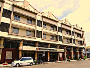 /da-dk/mo2-westown-hotel-san-juan/hotel/bacolod-negros-occidental-ph.html?asq=jGXBHFvRg5Z51Emf%2fbXG4w%3d%3d