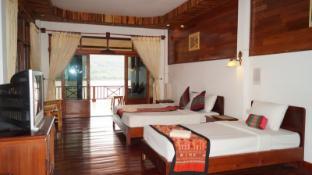 /cs-cz/mekong-paradise-resort/hotel/pakse-la.html?asq=jGXBHFvRg5Z51Emf%2fbXG4w%3d%3d