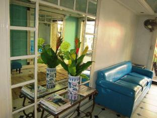 /da-dk/bacolod-kings-hotel/hotel/bacolod-negros-occidental-ph.html?asq=jGXBHFvRg5Z51Emf%2fbXG4w%3d%3d