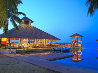 /de-de/estuary-island-poovar-hotel/hotel/poovar-in.html?asq=jGXBHFvRg5Z51Emf%2fbXG4w%3d%3d