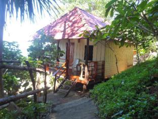 /ar-ae/jungle-hill-beach-bungalow/hotel/koh-jum-koh-pu-krabi-th.html?asq=jGXBHFvRg5Z51Emf%2fbXG4w%3d%3d