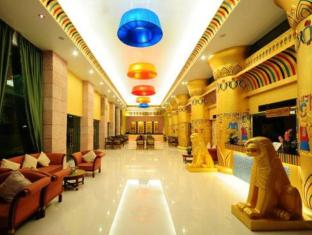 Egypt Boutique Hotel