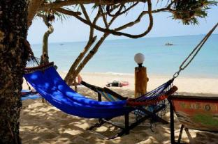 /hu-hu/lanta-miami-resort/hotel/koh-lanta-th.html?asq=jGXBHFvRg5Z51Emf%2fbXG4w%3d%3d