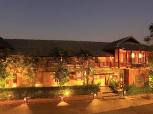 /da-dk/baan-lapoon-hotel/hotel/lamphun-th.html?asq=jGXBHFvRg5Z51Emf%2fbXG4w%3d%3d