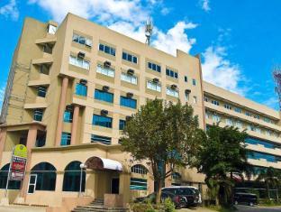 /ca-es/el-cielito-inn-sta-rosa/hotel/santa-rosa-ph.html?asq=jGXBHFvRg5Z51Emf%2fbXG4w%3d%3d