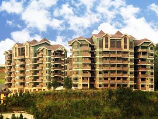 /tr-tr/crosswinds-resort-suites-managed-by-hii/hotel/tagaytay-ph.html?asq=jGXBHFvRg5Z51Emf%2fbXG4w%3d%3d
