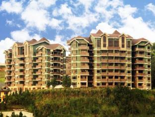 /zh-hk/crosswinds-resort-suites-managed-by-hii/hotel/tagaytay-ph.html?asq=jGXBHFvRg5Z51Emf%2fbXG4w%3d%3d