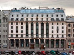 /bg-bg/crowne-plaza-st-petersburg-ligovsky/hotel/saint-petersburg-ru.html?asq=jGXBHFvRg5Z51Emf%2fbXG4w%3d%3d