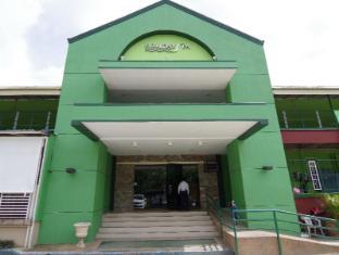 /id-id/holiday-spa-hotel/hotel/cebu-ph.html?asq=jGXBHFvRg5Z51Emf%2fbXG4w%3d%3d