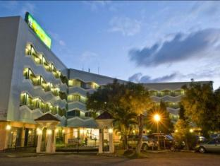 /de-de/goldenfield-kundutel/hotel/bacolod-negros-occidental-ph.html?asq=jGXBHFvRg5Z51Emf%2fbXG4w%3d%3d
