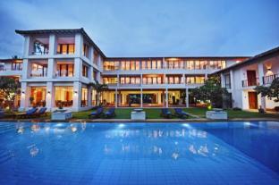 /ca-es/mandara-resort-mirissa/hotel/mirissa-lk.html?asq=jGXBHFvRg5Z51Emf%2fbXG4w%3d%3d