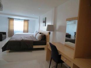 /ja-jp/sila-resort-sukhothai/hotel/sukhothai-th.html?asq=jGXBHFvRg5Z51Emf%2fbXG4w%3d%3d
