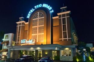 /cs-cz/hotel-trio-indah-2/hotel/malang-id.html?asq=jGXBHFvRg5Z51Emf%2fbXG4w%3d%3d