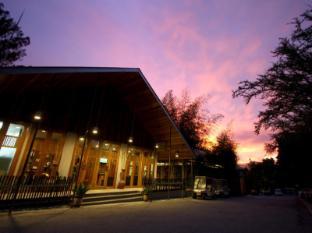 /de-de/belum-rainforest-resort/hotel/gerik-my.html?asq=jGXBHFvRg5Z51Emf%2fbXG4w%3d%3d