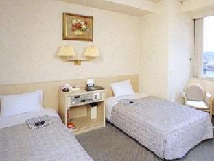 /bg-bg/onomichi-daiichi-hotel/hotel/hiroshima-jp.html?asq=jGXBHFvRg5Z51Emf%2fbXG4w%3d%3d