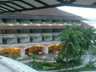 /cs-cz/the-orient-star-resort-lumut/hotel/pangkor-my.html?asq=jGXBHFvRg5Z51Emf%2fbXG4w%3d%3d
