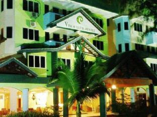 /cs-cz/virgo-batik-resort/hotel/pangkor-my.html?asq=jGXBHFvRg5Z51Emf%2fbXG4w%3d%3d