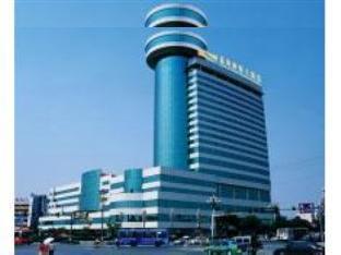 /ca-es/dongying-blue-horizon-xinyue-hotel/hotel/dongying-cn.html?asq=jGXBHFvRg5Z51Emf%2fbXG4w%3d%3d