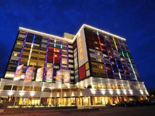 /zh-cn/chateau-de-chine-hotel-hualien/hotel/hualien-tw.html?asq=jGXBHFvRg5Z51Emf%2fbXG4w%3d%3d