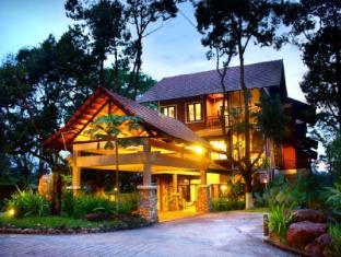 /ar-ae/sentosa-villa/hotel/taiping-my.html?asq=jGXBHFvRg5Z51Emf%2fbXG4w%3d%3d