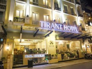 /sv-se/tirant-hotel/hotel/hanoi-vn.html?asq=jGXBHFvRg5Z51Emf%2fbXG4w%3d%3d