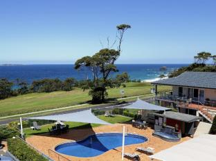 /bg-bg/amooran-oceanside-apartments-and-motel/hotel/narooma-au.html?asq=jGXBHFvRg5Z51Emf%2fbXG4w%3d%3d