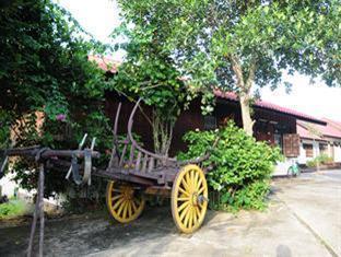 /ca-es/panglor-villa_2/hotel/mae-hong-son-th.html?asq=jGXBHFvRg5Z51Emf%2fbXG4w%3d%3d