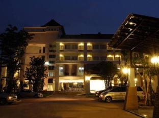 /de-de/nana-buri-hotel/hotel/chumphon-th.html?asq=jGXBHFvRg5Z51Emf%2fbXG4w%3d%3d