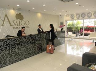 /bg-bg/amigo-terrace-hotel/hotel/iloilo-ph.html?asq=jGXBHFvRg5Z51Emf%2fbXG4w%3d%3d