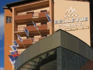 /da-dk/grand-hotel-bellevue/hotel/vysoke-tatry-sk.html?asq=jGXBHFvRg5Z51Emf%2fbXG4w%3d%3d