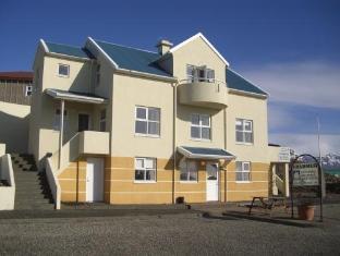 /en-sg/guesthouse-hvammur/hotel/hofn-is.html?asq=jGXBHFvRg5Z51Emf%2fbXG4w%3d%3d