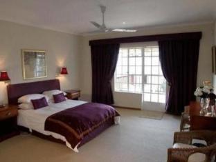 /ca-es/hillwatering-country-house/hotel/sabie-za.html?asq=jGXBHFvRg5Z51Emf%2fbXG4w%3d%3d
