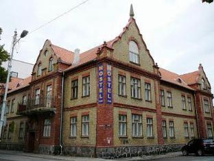 /pl-pl/hostel-louna/hotel/parnu-ee.html?asq=jGXBHFvRg5Z51Emf%2fbXG4w%3d%3d
