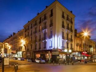 /en-sg/comfort-hotel-actuel-chambery-centre/hotel/chambery-fr.html?asq=jGXBHFvRg5Z51Emf%2fbXG4w%3d%3d