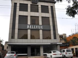 Hotel Bellvue