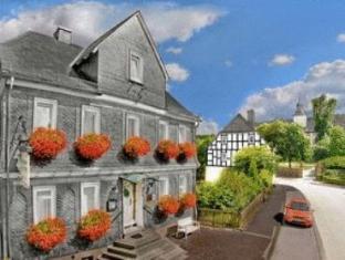 /da-dk/hotel-pension-haus-erna/hotel/bad-berleburg-de.html?asq=jGXBHFvRg5Z51Emf%2fbXG4w%3d%3d