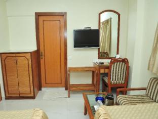 /cs-cz/treebo-vice-president-hotel/hotel/ahmedabad-in.html?asq=jGXBHFvRg5Z51Emf%2fbXG4w%3d%3d