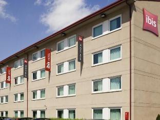 /nl-nl/ibis-cornella/hotel/cornella-de-llobregat-es.html?asq=jGXBHFvRg5Z51Emf%2fbXG4w%3d%3d